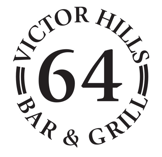 64th Hole Bar & Grill